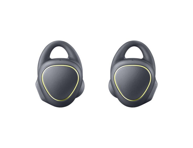Samsung Gear IconX Earbuds Black Friday Deals