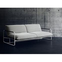 smart design sofa bed purple – Woven Adina | purple / purple | Dimensions (cm): W: 204 H: 90 D: 92 Upholstery   – Products