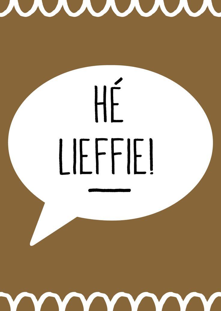 http://www.bybean.nl/9184086/kaartje-he-lieffie