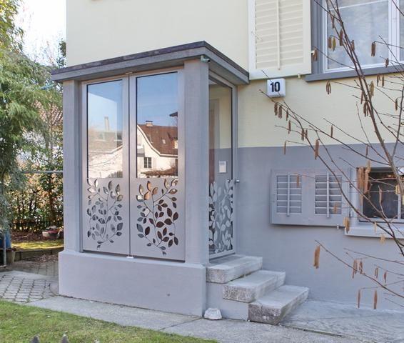 Die besten 25+ Fenster kosten Ideen auf Pinterest Aufkleber shop - badezimmer umbau kosten