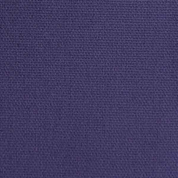 Solid LSU Purple | Panel curtains, Printing on fabric ...