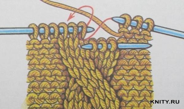 http://img.happy-giraffe.ru/v2/thumbs/e26e4ffdce15f4bc6711c767ffa68dac/db/68/82c99f9b1e93e792cb5ab84918b7.jpg