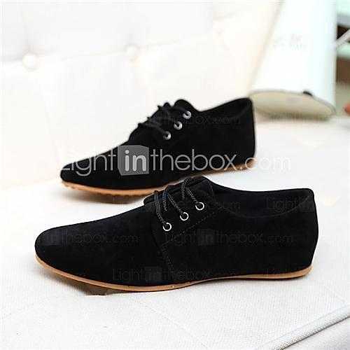 Zapato Kimberly Negro D-Pie xrdMAb