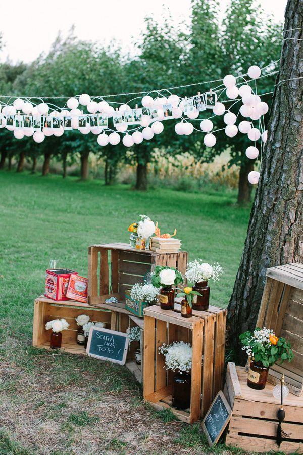Beautiful Classic Italy Wedding | Whimsical Wonderland Weddings