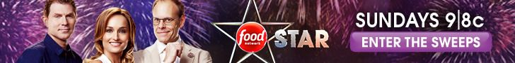 Ranch Chicken Sandwiches Recipe : Ree Drummond : Recipes : Food Network