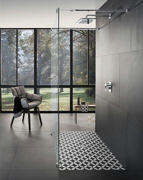 25+ best ideas about Badezimmer Reuter on Pinterest - led lampen für badezimmer