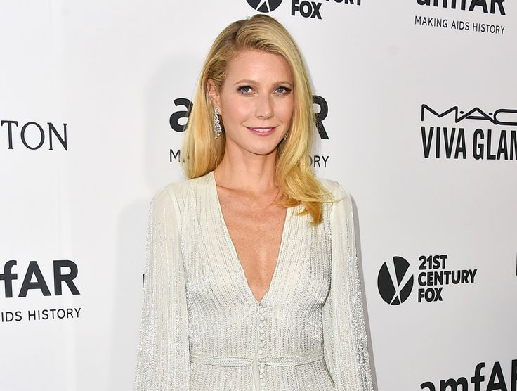 Gwyneth Paltrow Admits Romance Is Not Her Best Asset, Says She's Ruined A Lot Of Relationships #GwynethPaltrow celebrityinsider.org #Hollywood #celebrityinsider #celebrities #celebrity #celebritynews
