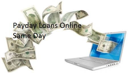 http://recenthealtharticles.org/689708/monetary-difficulties-for-how-to-get-a-loan-with-bad-credit/  Bad Credit Loans Online,  Bad Credit Loans,Loans For Bad Credit,Loans With Bad Credit,How To Get A Loan With Bad Credit,Online Loans For Bad Credit,Bad Credit Loan,Loan For Bad Credit,Bad Credit Payday Loans,Loan With Bad Credit,Bad Credit Loans Online,Payday Loans Bad Credit,Payday Loans With Bad Credit,Payday Loan Bad Credit,Online Payday Loans Bad Credit,Payday Loans Online Bad Credit