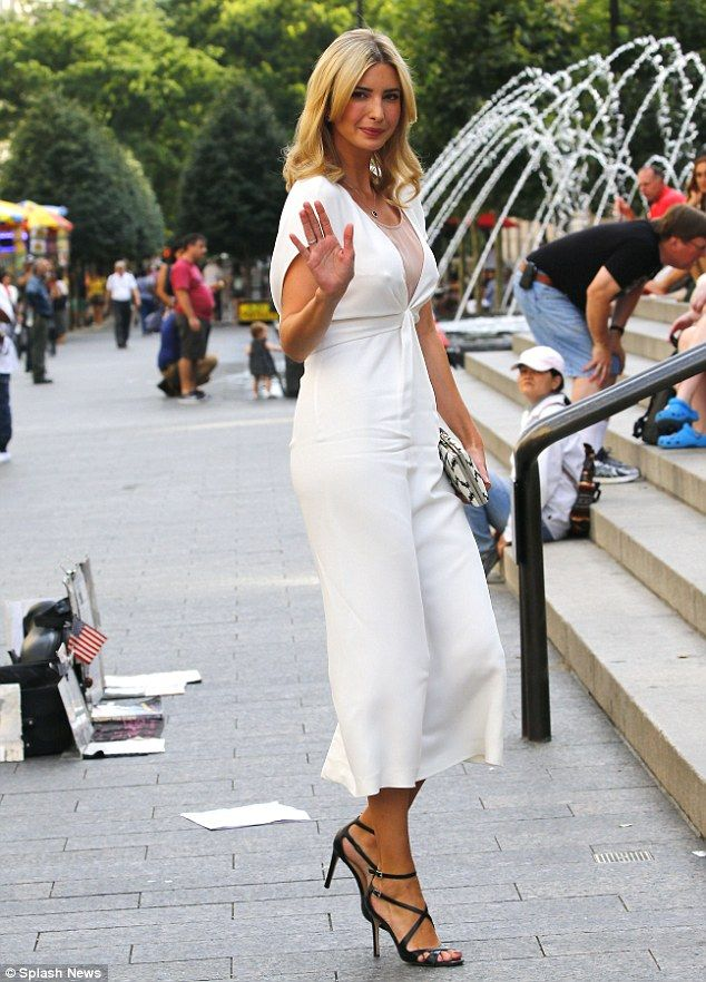 For cruises angelic dresses york city new venus