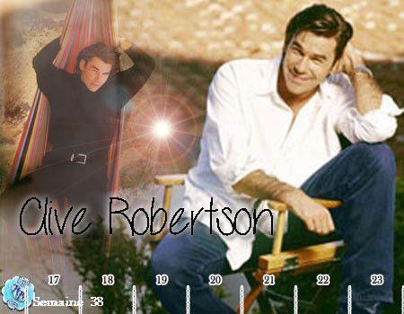 clive robertson - Google Search