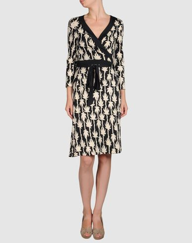 366 best *Sew & DVF Diana images on Pinterest | Arbeits outfits ...