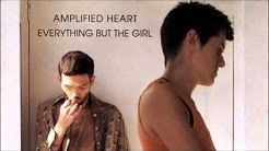 everything but the girl amplified heart album - YouTube