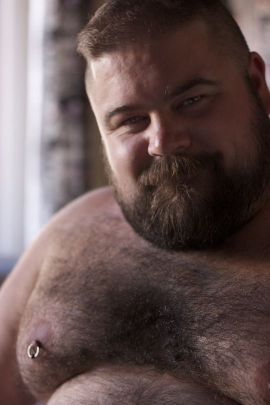 arab sexy faty girls fucking pussy
