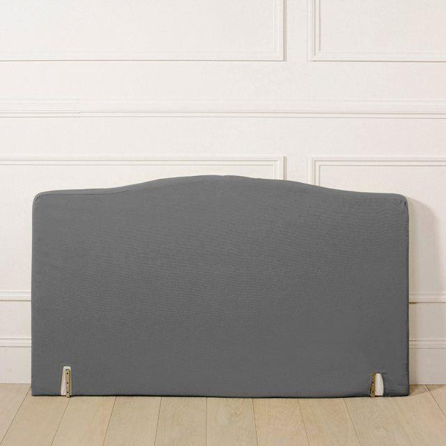 фото Чехол для изголовья фигурной формы La Redoute Interieurs
