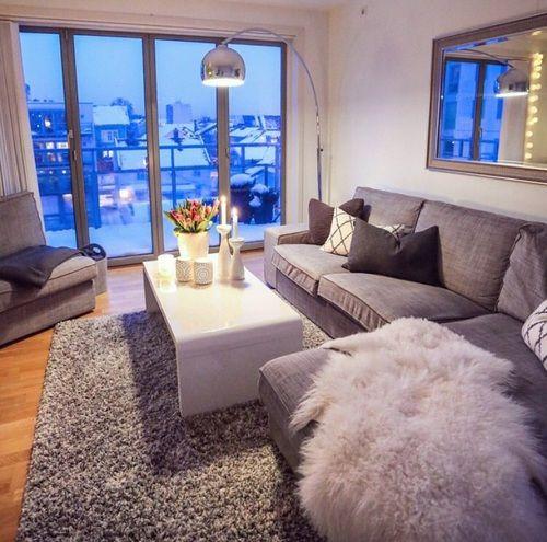 Die 1079 besten Bilder zu Home auf Pinterest Schlafzimmer - schlafzimmer landhausstil ikea