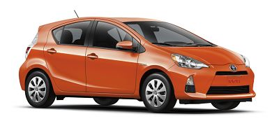 Toyota Special Offers & Toyota Lease Deals on new 2013 and 2014 Toyota in Bay Area