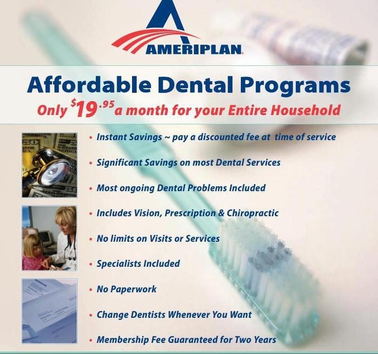 Dental plan.... https://stacjo.savewithdiscounthealthcare.com/ https://stacjo.ameriplanopportunity.com/