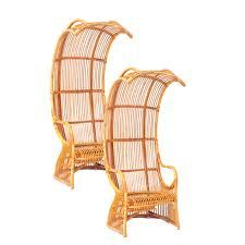 Rattan Hooded Chairs   Google Search