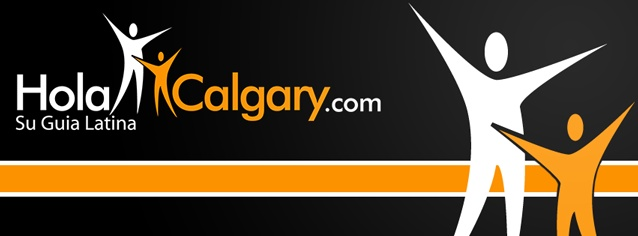 Spanish Calgary Events