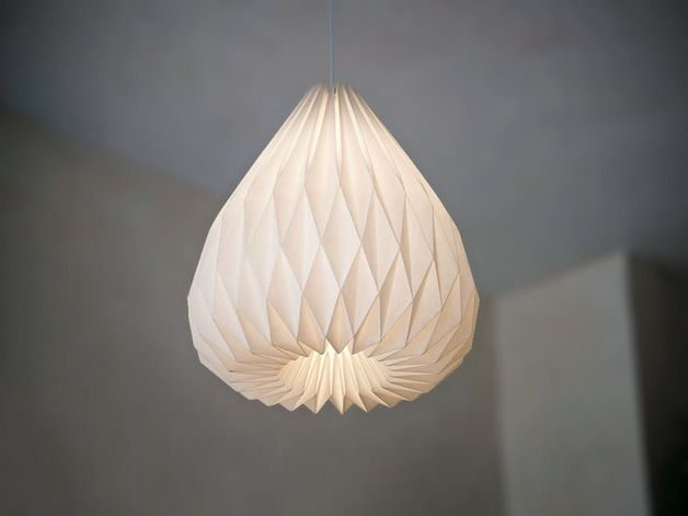 ⋅ ||||||||||||||||||||||||||||||||||||||||||||||||||||||||   **SNOWDROP origami lampshade**   ||||||||||||||||||||||||||||||||||||||||||||||||||||||||   ⋅  **♦ ITEMS DELIVERED**  1...