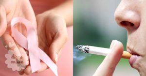 Muito importante: 8 sinais de câncer de pulmão na fase inicial que você precisa saber