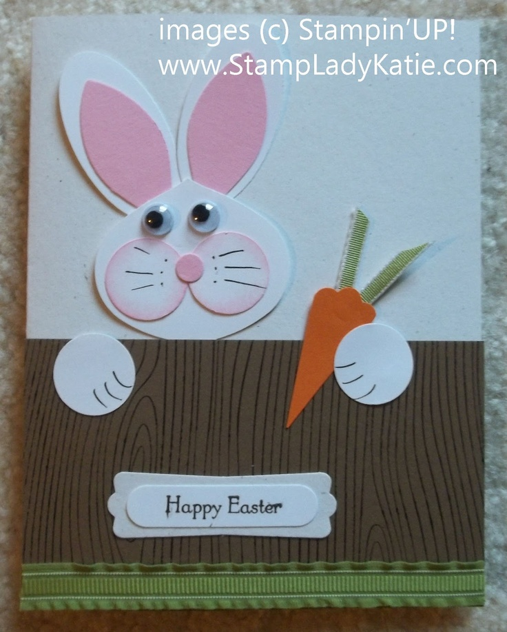 1000+ images about CARD EASTER on Pinterest | Easter card ...
