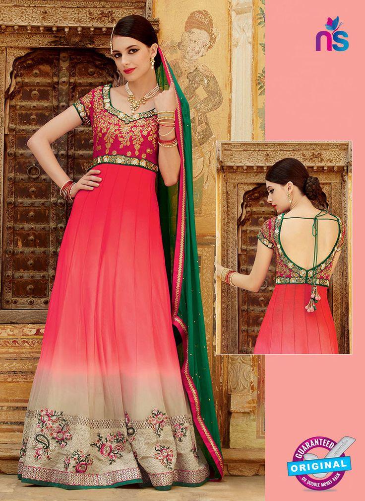 Best 25  Salwar suits online ideas on Pinterest | Silk suit ...