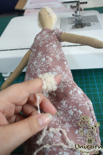 Маленькая Принцесса Ангел / Little Princess Angels - Ярмарка Мастеров - ручная работа, handmade