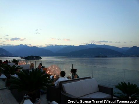 Stresa+and+Lake+Maggiore+-+SkyBar