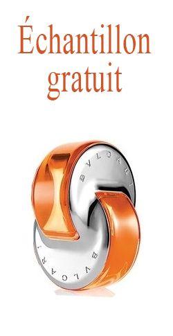 Échantillon gratuit de parfum BVLGARI OMNIA.  http://rienquedugratuit.ca/produits-de-beaute/echantillon-bvlgari-omnia/