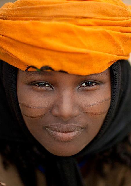 Ethiopie                                                                                                                                                      Plus