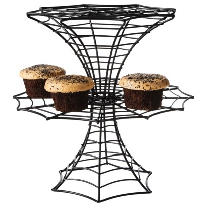 40 best images about cupcake and cake stands on pinterest. Black Bedroom Furniture Sets. Home Design Ideas