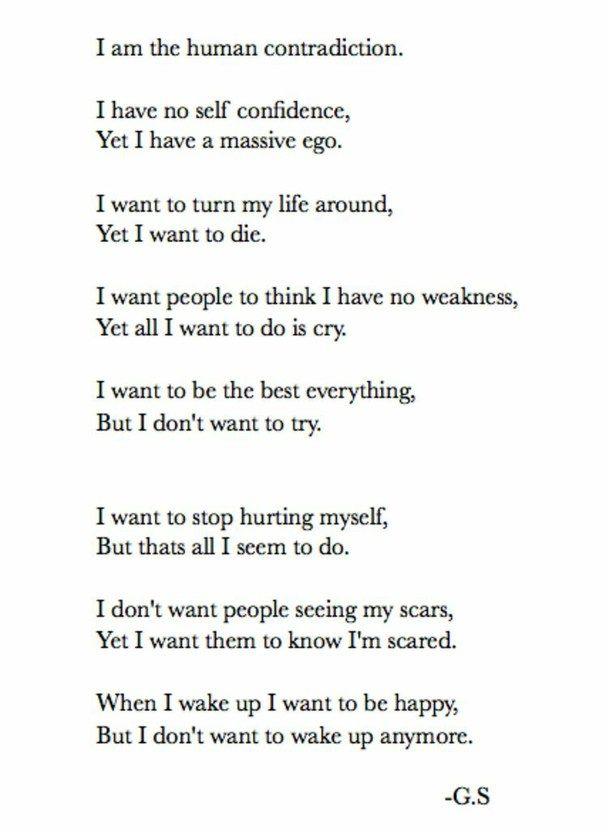 quotes about depression - Google Search