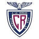 Colegio Reforma  (2,570) Catolica (Niñas) - Congregación Hermanas de los Pobres Siervas del Sagrado Corazón  (Secundaria-Preparatoria)
