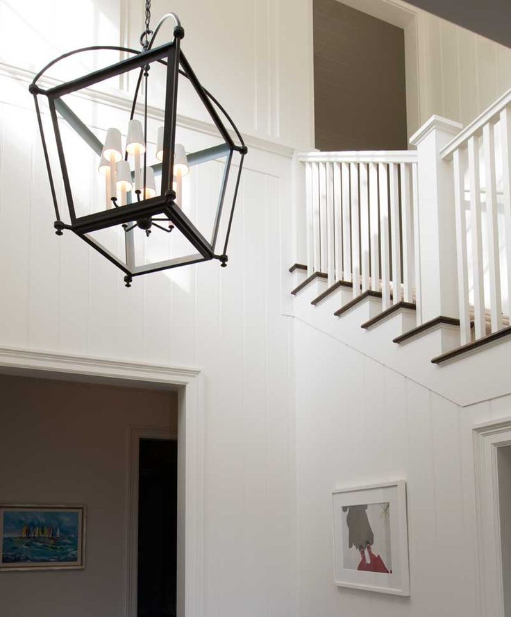 Check out the hamilton light fixture from the urban electric co