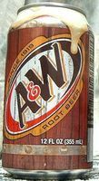 How to Make Homemade A&W Root Beer thumbnail