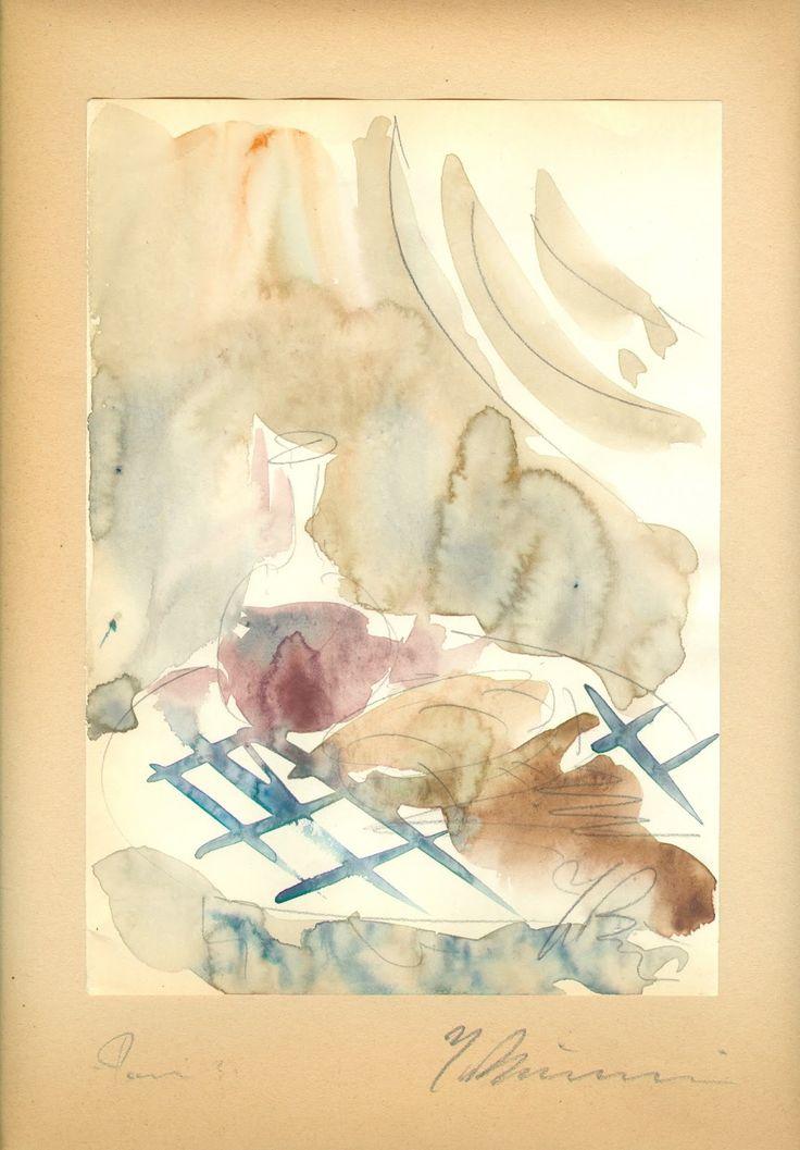 Γιώργος+Μπουζιάνης++1885++1959+34,5x23-138.jpg (1114×1600)