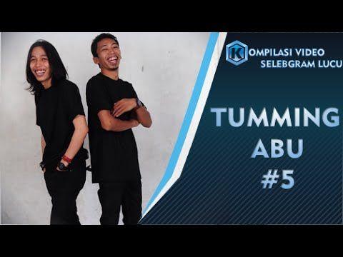 Video video terbaru tumming dan abu 2017 [TERBARU] Video Lucu Instagram Tumming Abu -Rawatlah Tumming Abu sosok alien yang nyasar di Kota Makassar. Hobi menghibur dan menggalau