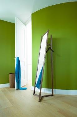 Гениально простая мебель для прихожей http://www.prohandmade.ru/mebel-i-interier/genialno-prostaya-mebel-dlya-prixozhej/