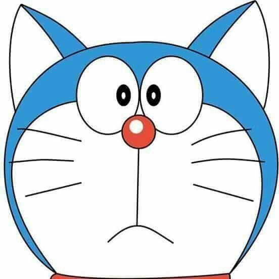 Doraemon ✖️FOSTERGINGER AT PINTEREST ✖️ 感謝 / 谢谢 / Teşekkürler / благодаря / BEDANKT / VIELEN DANK / GRACIAS / THANKS : TO MY 10,000 FOLLOWERS✖️