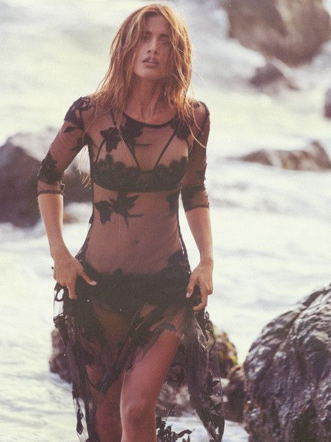 Mesh Beach Cover Up Beach Dress Summer Dress 2017 sexy Women Swimsuit Bikini Cover Ups Swim Suit Black Beach Dress Swim Suits