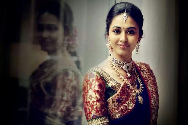 India Wedding Photo Inspiration