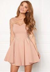 Klänningar till Bröllop   Bubbleroom - Kläder & Skor online