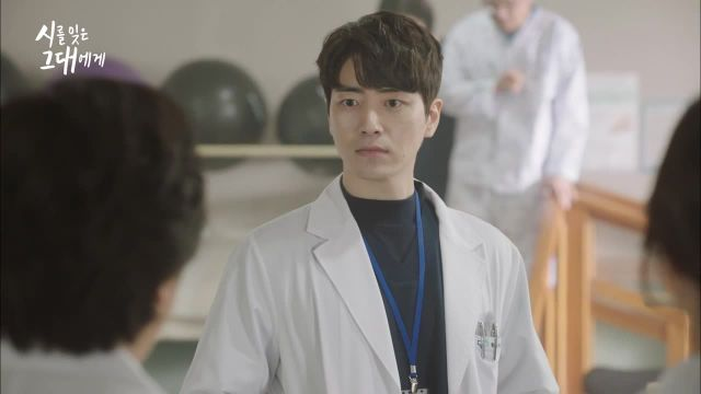 [Video] Added #kdrama 'A Poem a Day' Episode 6