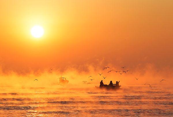 От заката до рассвета: 32 отличные фотографии http://bokeh.com.ua/news/71_ot_zakata_do_rassveta_32_otlichnye_fotografii
