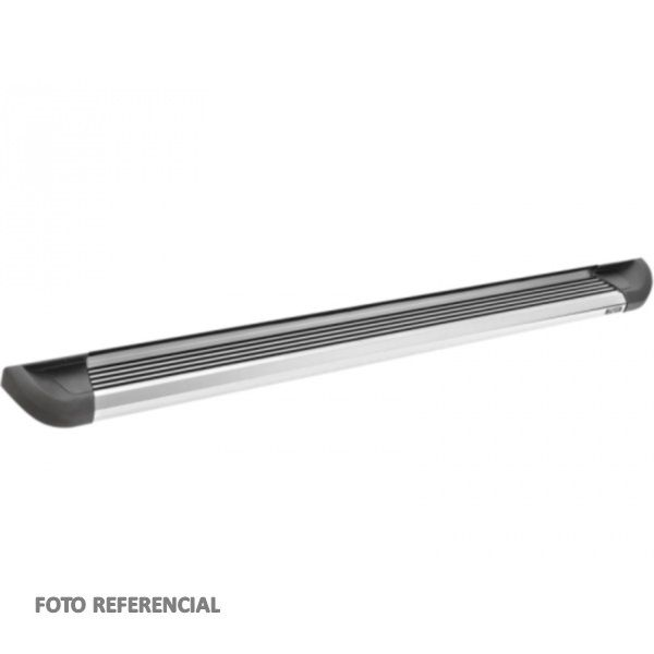 Bepo - Pisadera de Aluminio