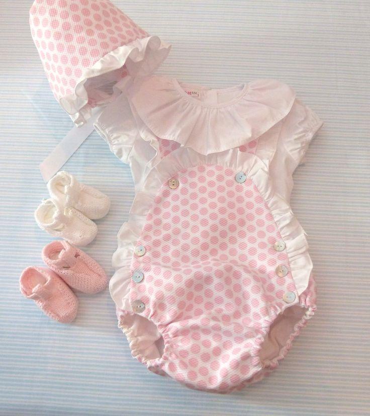 Fôfo, touca, botinhas. Baby romper puka_tuka@hotmail.com