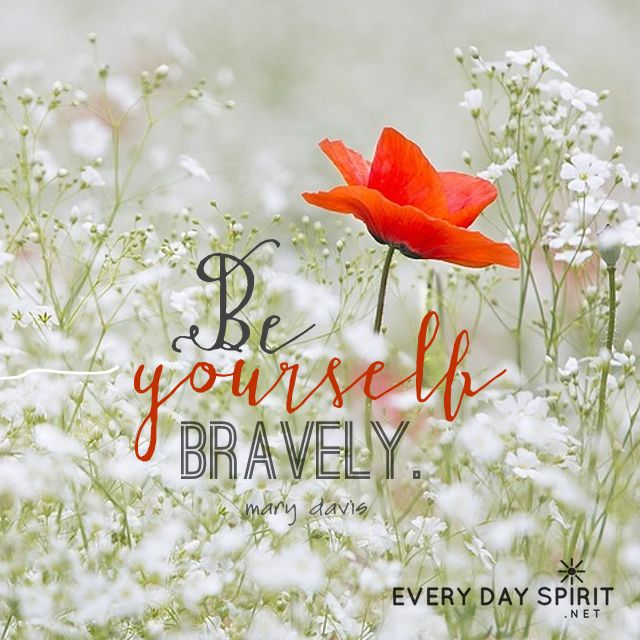 Treat yourself with love. xo Get the app of beautiful wallpapers at ~ www.everydayspirit.net xo #SelfCare #SelfLove #encouragement #strength