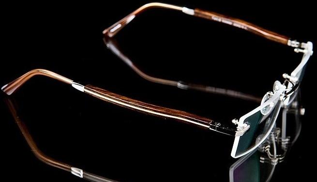teka eyewear eyeglass frames