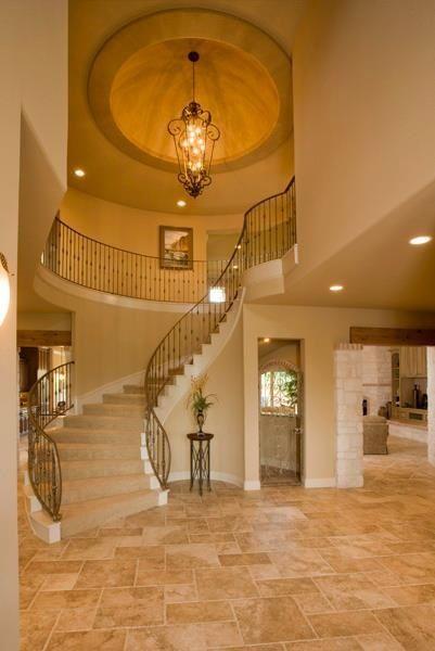 Inside of my Dream House :)